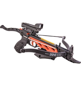 BEAR ARCHERY BEARX ARCHERY DESIRE RD PISTOL CROSSBOW