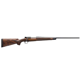 WINCHESTER WINCHESTER M70 SG AAA FRENCH NS 264 WM