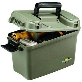 "FLAMBEAU OUTDOORS FLAMBEAU 14"" DRY BOX"