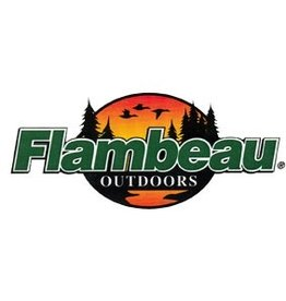 FLAMBEAU OUTDOORS FLAMBEAU FIELD BOX 27""