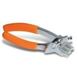 VIPER ARCHERY PRODUCTS VIPER ARCHERY PRODUCTS D-LOOP PLIERS
