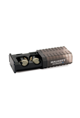 WALKER'S WALKER'S SILENCER BLUETOOTH SERIES ELECTRONIC EAR BUDS
