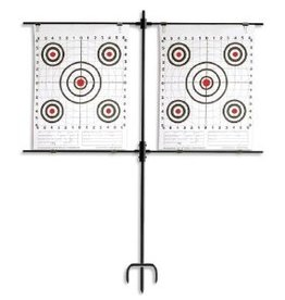 DO-ALL-OUTDOORS DO-ALL-OUTDOORS SIMPLE SHOT PAPER TARGET HANGER