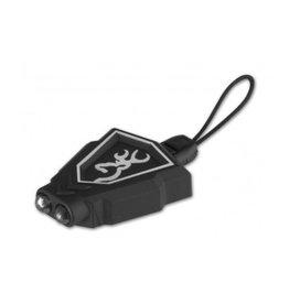 BROWNING BROWNING ZPX BLACK LABEL KEYCHAIN LIGHT
