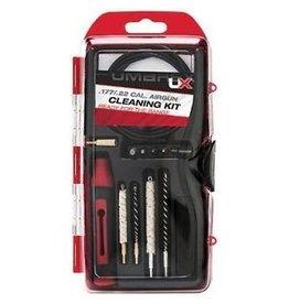 UMAREX UMAREX .177/22 CALIBER AIRGUN CLEANING KIT