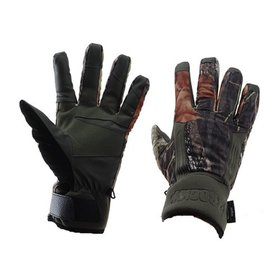 ROCKY CANADA ROCKY CANADA WP SYNERGY GLOVES REALTREE XTRA X-LARGE