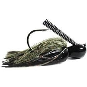THE PERFECT JIG THE PERFECT JIG ELITE