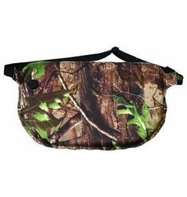 HUNTER SPECIALTIES HUNTER'S SPECIALTIES BUN SAVER CAMO AIR CUSHION