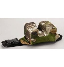 HUNTER SPECIALTIES HUNTER'S SPECIALTIES STRUT GUN REST AP GREEN