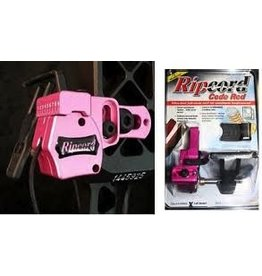 RIPCORD CODE RED FALL AWAY REST-PINK RH
