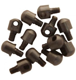 "GROVTEC GROVTEC 1/4"" MACHINE SCREWS"