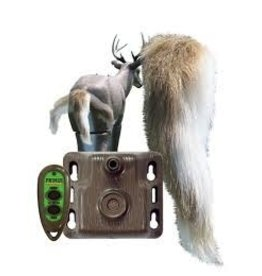PRIMOS PRIMOS WAGGIN' WHITETAIL ELECTRONIC DEER TAIL DECOY