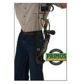 PRIMOS PRIMOS BOW HOLSTER