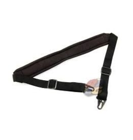 C G ELITE CG ELITE THE OPTIMUM GUN SLING