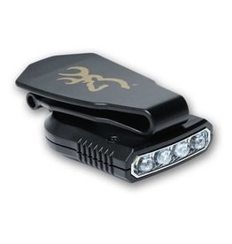 BROWNING BROWNING NIGHT SEEKER 2 CAP LIGHT