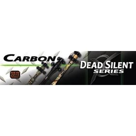 "DEAD CENTER DEAD CENTER DEAD SILENT 4"" ALUMINUM MATTHEWS LOST AT STABILIZER"