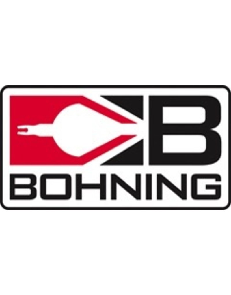 BOHNING ARCHERY BOHNING ARROW WRAP BEAST MODE