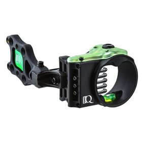 IQ IQ ULTRA LITE  5 PIN BOWSIGHT RH