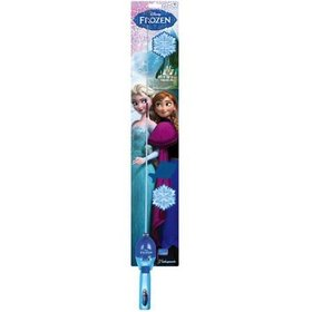 SHAKESPEARE SHAKESPEARE FROZEN FISHING ROD