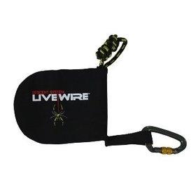 LIVEWIRE LIVEWIRE DESCENT SYSTEM S/M 115LB-200LB