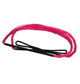 EXCALIBUR EXCALIBUR MATRIX STRING POISON PINK