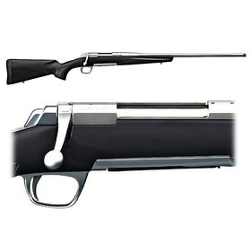 BROWNING BROWNING X-BOLT S/S STKR NS 243 WIN 22""