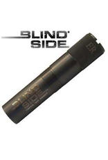 CARLSON CARLSON'S CHOKE BLIND SIDE BERETTA/BENELLI MOBIL 12GA EXTENDED RANGE