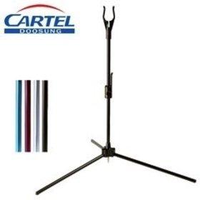 CARTEL CARTEL MIDAS NX STAND BLUE