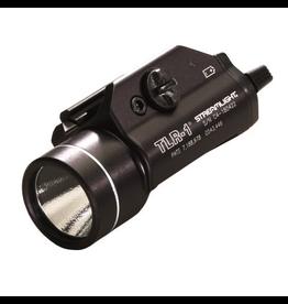 STREAMLIGHT STREAMLIGHT TLR-1 TACTICAL LED FLASHLIGHT