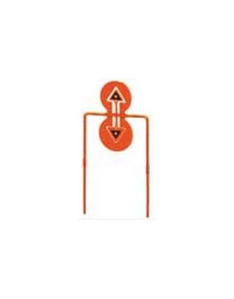 DO-ALL-OUTDOORS DO-ALL-OUTDOORS DOUBLE STEEL SPINNER