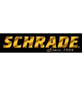 SCHRADE SCHRADE WALDEN LTD EDITION