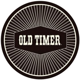 OLD TIMER OLD TIMER 2016 LIMITED EDITION SCRIMSHAW SET