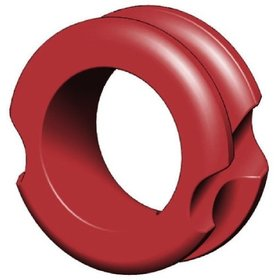"G5 OUTDOORS G5 META PRO G5 LARGE HUNTER 1/4"" RED"