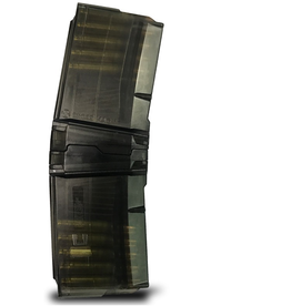 CROSS 10/10 CROSS MAG FOR AR15 PISTOL, 5.56 X 45 NATO/.223 REM 2-10 RD COUPLING MAGAZINES