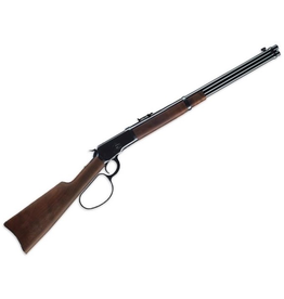 "WINCHESTER WINCHESTER 1892 LEVER ACTION LG LOOP CRBN 20"" S RIFLE 357 MAG"