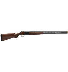 BROWNING BROWNING CITORI OVER AND UNDER SHOTGUN C CXS 20-3 30+