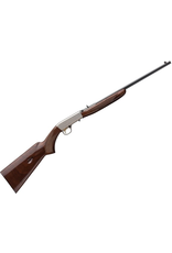 """BROWNING BROWNING AUTO 22 SEMI AUTOMATIC .22 RIFLE SA GR 11 OCTAGON S 22 LR 19 3/8"""""""