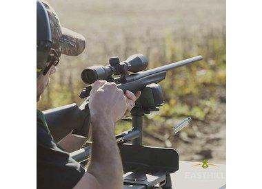 Rifle (Centerfire)