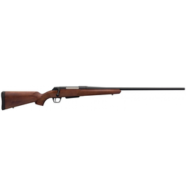 WINCHESTER WINCHESTER XPR SPORTER NS 350 LEGEND