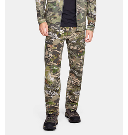 UNDER ARMOUR UNDER ARMOUR FIELD OPS PANT