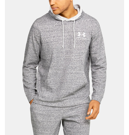 UNDER ARMOUR UNDER ARMOUR MEN'S SPORTSTYLE TERRY HOODIE