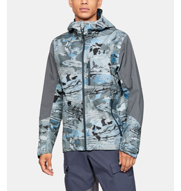 UNDER ARMOUR UNDER ARMOUR MEN'S GORETEX SHOREMAN JACKET