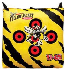 MORRELL MORRELL YELLOW JACKET YJ425 FIELD POINT TARGET