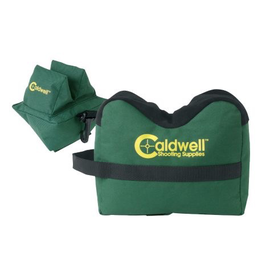 CALDWELL CALDWELL DEADSHOT SHOOTING BAGS