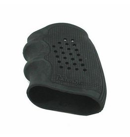 PACHMAYR PACHMAYR TACTICAL GRIP GLOVES CZ 75/85