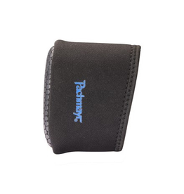PACHMAYR PACHMAYR SHOCK SHIELD GEL FILLED SLIP ON RECOIL PAD
