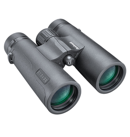 BUSHNELL BUSHNELL ENGAGE X 10X42 BLACK