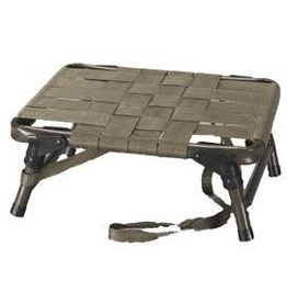 HUNTER SPECIALTIES HUNTER'S SPECIALTIES STRUT SEAT W/FOLDING LEGS