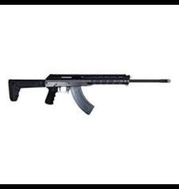 """M10X M10X ZHUKOV 18.6"""" 7.62X39"""