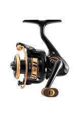 DAIWA DAIWA QZ ULTRALIGHT SPINING REEL